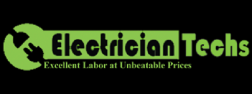Electrician Techs