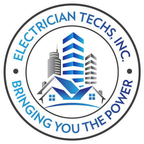 Electrician Techs